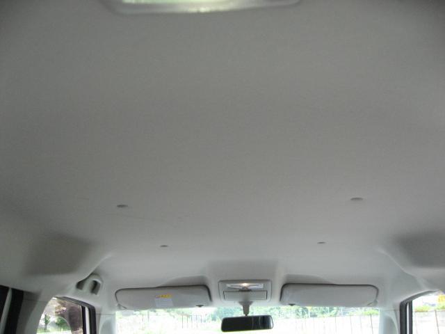 「三菱」「デリカD:2」「ミニバン・ワンボックス」「兵庫県」の中古車18