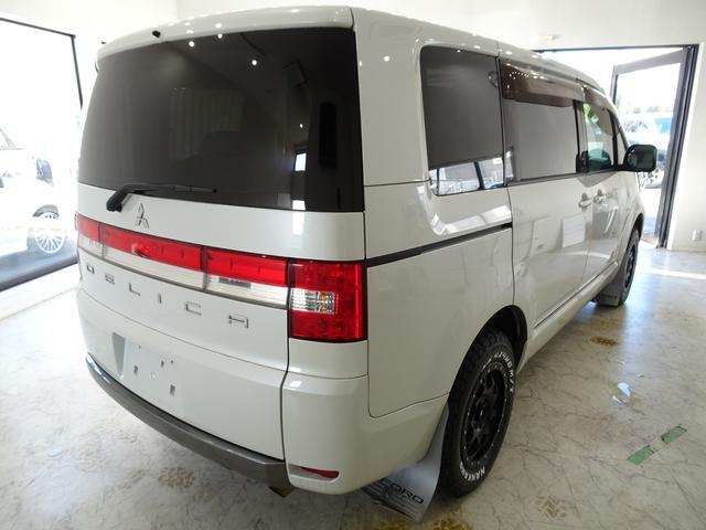 http://www.rizenet2.jp/ 全在庫車両を載せております!