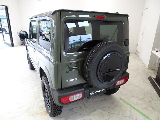 XC ナビTVバックカメラETCセーフティーサポート装着車シートヒーター(8枚目)