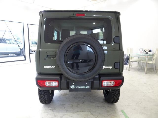 XC ナビTVバックカメラETCセーフティーサポート装着車シートヒーター(9枚目)
