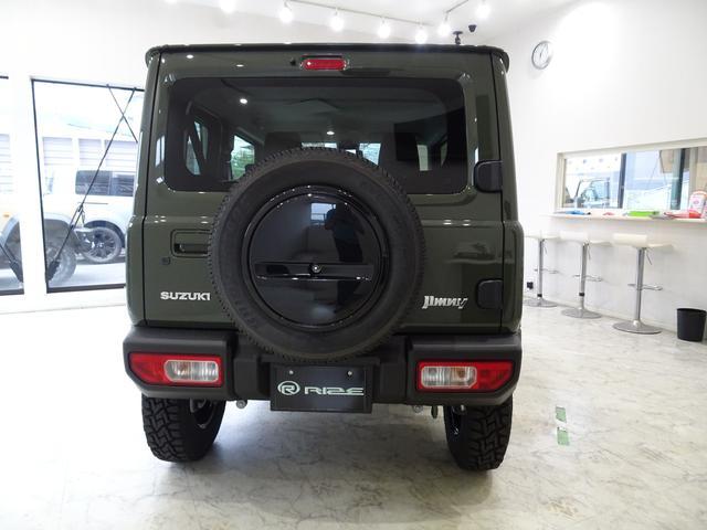 XC ナビTVバックカメラETCセーフティーサポート装着車シートヒーター(17枚目)