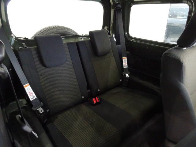 XC ナビTVバックカメラETCセーフティーサポート装着車シートヒーター(18枚目)
