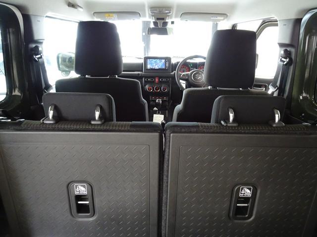 XC ナビTVバックカメラETCセーフティーサポート装着車シートヒーター(22枚目)
