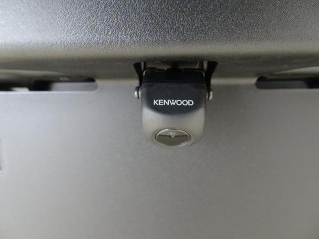 XC ナビTVバックカメラETCセーフティーサポート装着車シートヒーター(23枚目)