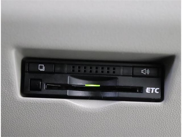 X LパッケージS フルセグ メモリーナビ DVD再生 バックカメラ 衝突被害軽減システム ETC ワンオーナー アイドリングストップ(9枚目)