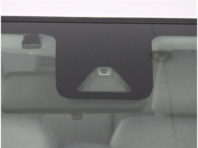 X LパッケージS フルセグ メモリーナビ DVD再生 バックカメラ 衝突被害軽減システム ETC ワンオーナー アイドリングストップ(13枚目)
