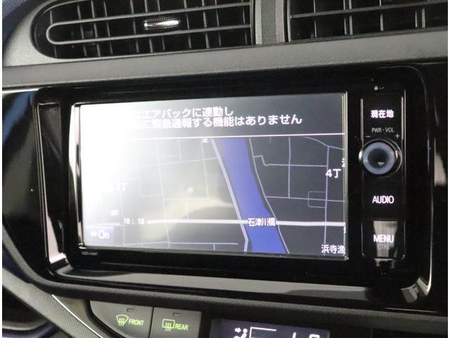 S ナビ バックモニター ETC付(5枚目)