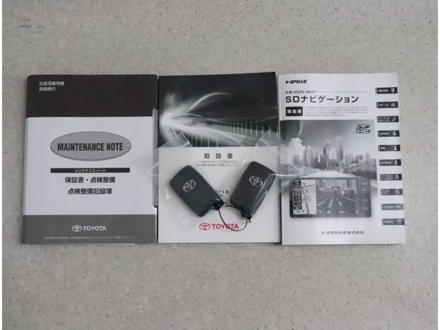 S ナビ バックモニター ETC付(22枚目)