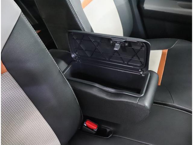 モーダ Gパッケージ スマアシ3 パノラマビューモニターナビ 地デジ(14枚目)