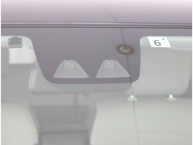 モーダ Gパッケージ スマアシ3 パノラマビューモニターナビ 地デジ(16枚目)