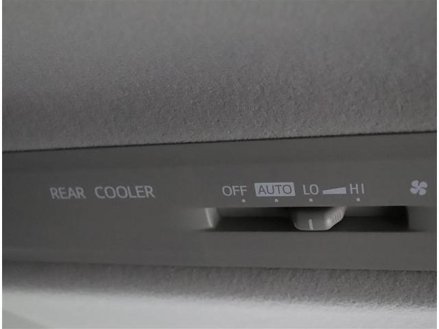 ZS 煌 アルパイン製10インチナビ・LED・両側電動スライドドア・ワンオーナー(9枚目)