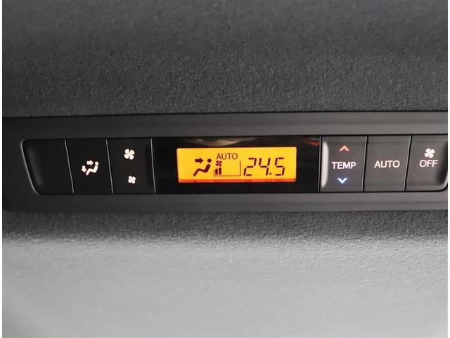 ZS 煌 フルセグ メモリーナビ DVD再生 バックカメラ 衝突被害軽減システム ETC 両側電動スライド LEDヘッドランプ ウオークスルー 乗車定員7人 3列シート ワンオーナー フルエアロ(9枚目)