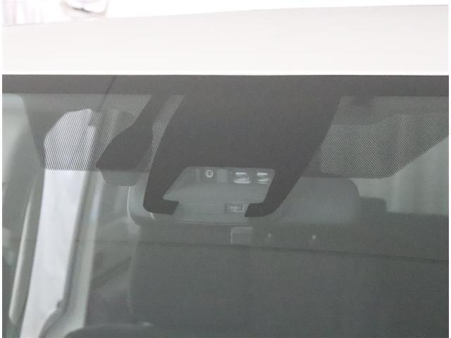 ハイブリッドV フルセグ メモリーナビ DVD再生 バックカメラ 衝突被害軽減システム ETC 両側電動スライド LEDヘッドランプ 乗車定員7人 3列シート ワンオーナー(17枚目)