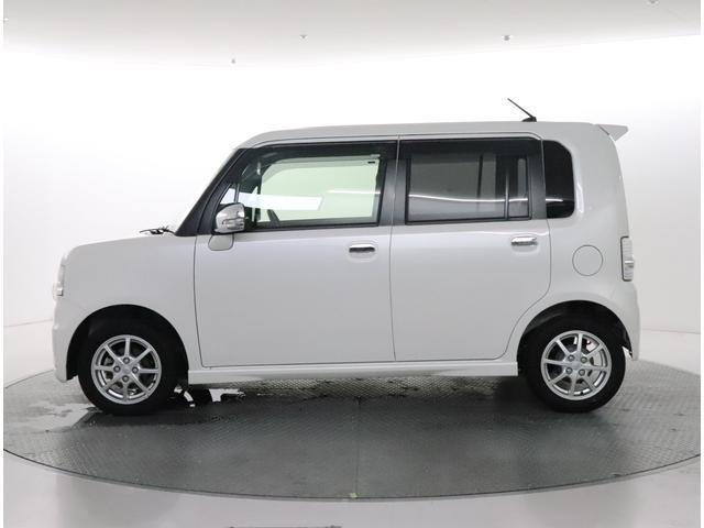 「トヨタ」「ピクシススペース」「コンパクトカー」「大阪府」の中古車2