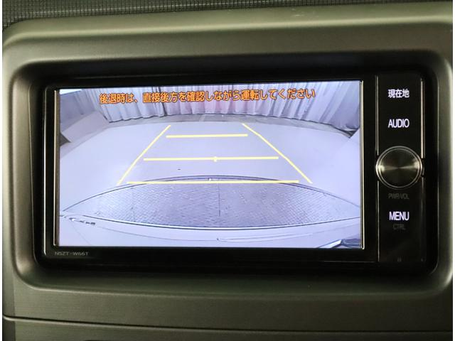 「トヨタ」「ピクシススペース」「コンパクトカー」「大阪府」の中古車6