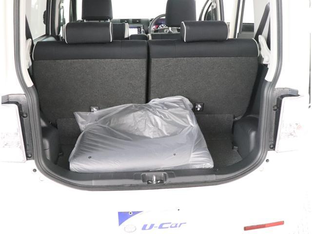 「トヨタ」「ピクシススペース」「コンパクトカー」「大阪府」の中古車15