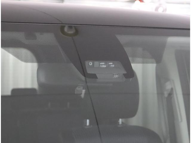 「トヨタ」「ヴォクシー」「ミニバン・ワンボックス」「大阪府」の中古車17