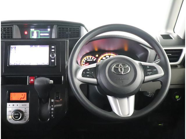 「トヨタ」「ルーミー」「ミニバン・ワンボックス」「大阪府」の中古車4