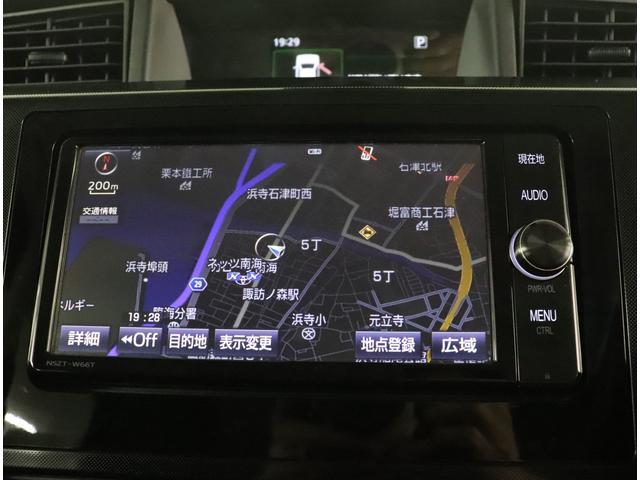 「トヨタ」「ルーミー」「ミニバン・ワンボックス」「大阪府」の中古車5