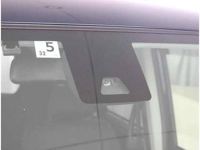 「トヨタ」「ルーミー」「ミニバン・ワンボックス」「大阪府」の中古車17