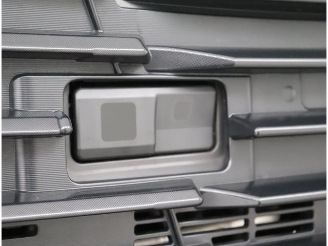 「トヨタ」「ルーミー」「ミニバン・ワンボックス」「大阪府」の中古車18