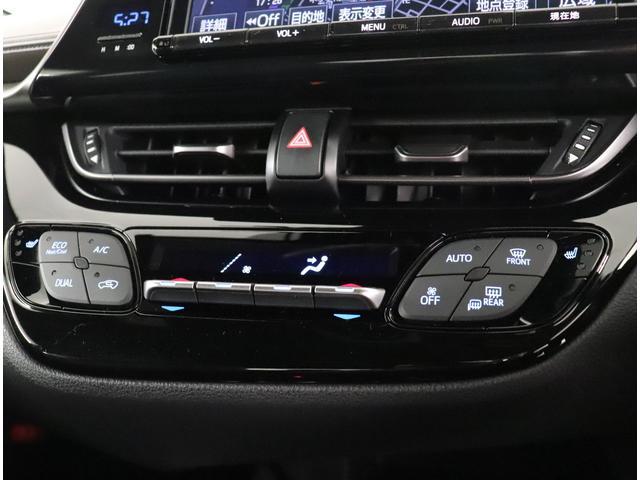 「トヨタ」「C-HR」「SUV・クロカン」「大阪府」の中古車7