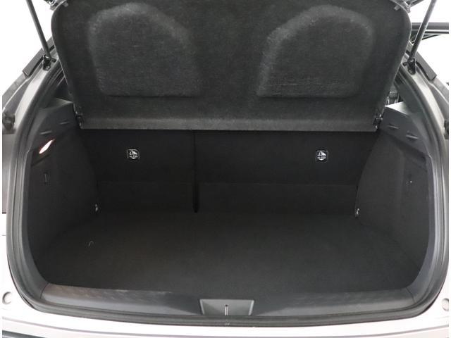 「トヨタ」「C-HR」「SUV・クロカン」「大阪府」の中古車14