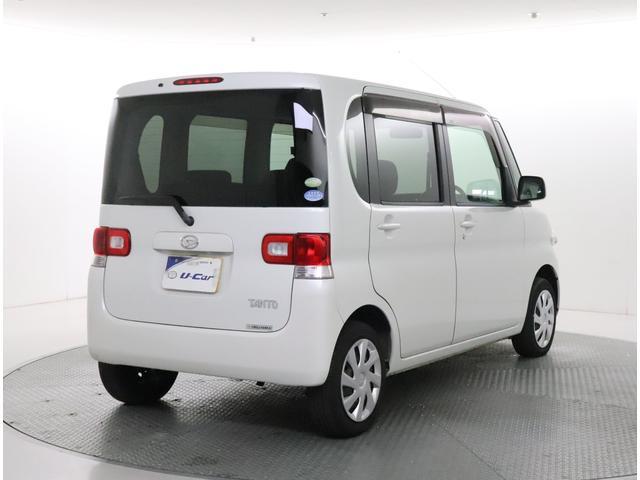 「ダイハツ」「タント」「コンパクトカー」「大阪府」の中古車3
