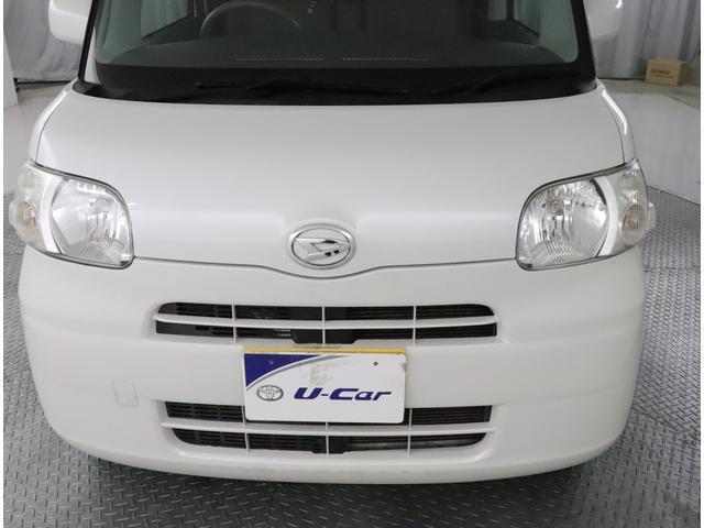 「ダイハツ」「タント」「コンパクトカー」「大阪府」の中古車16