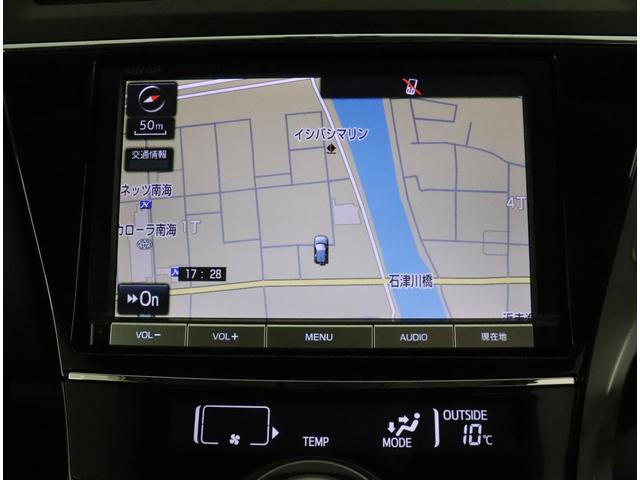 G ドライブレコーダー LEDヘッドライト(5枚目)