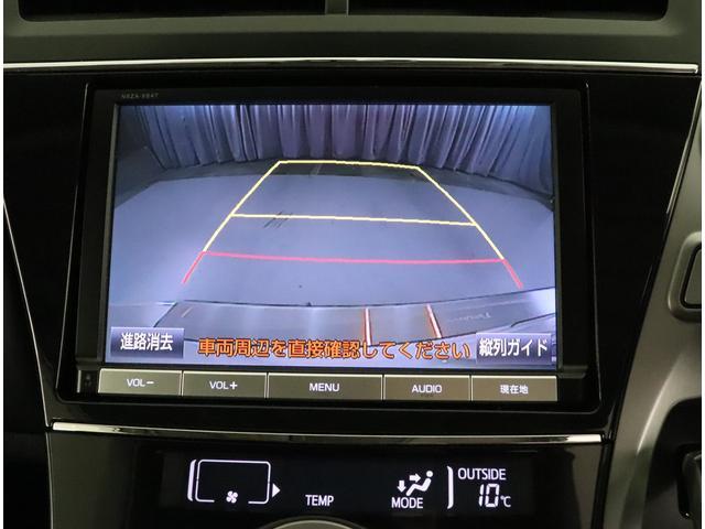 G ドライブレコーダー LEDヘッドライト(6枚目)