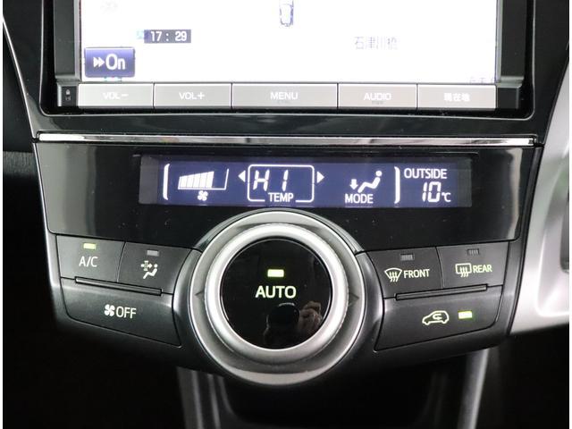 G ドライブレコーダー LEDヘッドライト(7枚目)