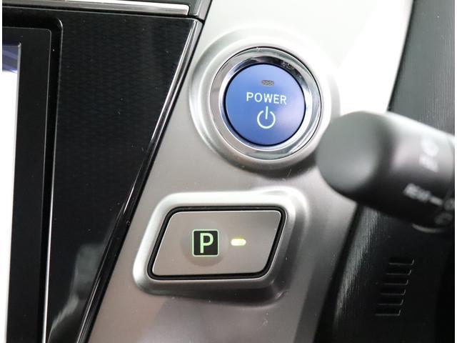 G ドライブレコーダー LEDヘッドライト(8枚目)