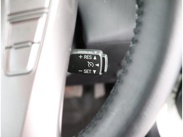 G ドライブレコーダー LEDヘッドライト(11枚目)