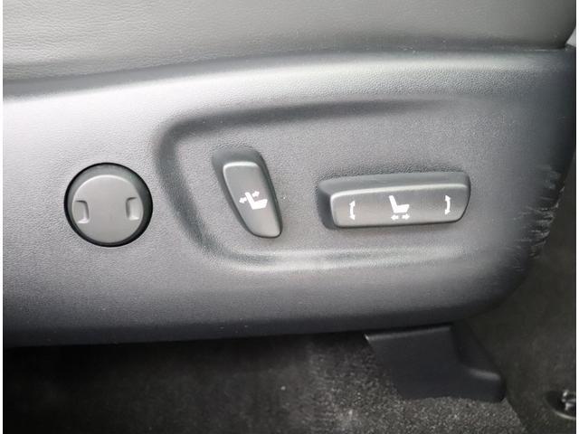 G ドライブレコーダー LEDヘッドライト(13枚目)