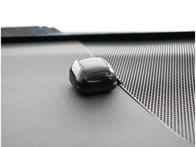 G ドライブレコーダー LEDヘッドライト(14枚目)