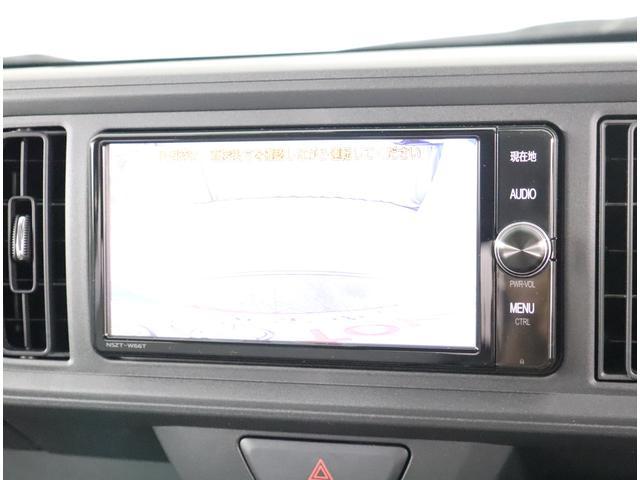 「トヨタ」「パッソ」「コンパクトカー」「大阪府」の中古車5