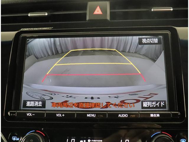 「トヨタ」「カムリ」「セダン」「大阪府」の中古車6