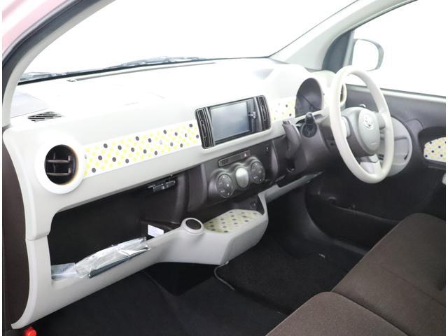「トヨタ」「パッソ」「コンパクトカー」「大阪府」の中古車13