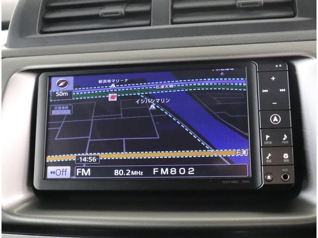 「トヨタ」「bB」「ミニバン・ワンボックス」「大阪府」の中古車5