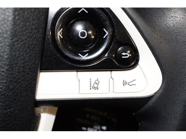 A フルセグ DVD再生 バックカメラ 衝突被害軽減システム LEDヘッドランプ(19枚目)