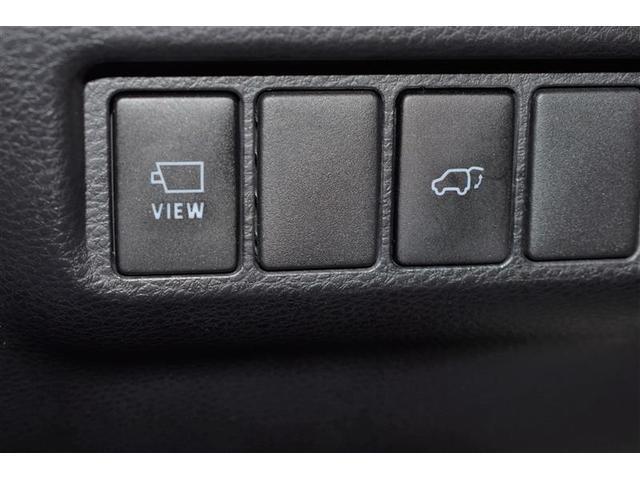 プレミアム アドバンスドパッケージ スタイルアッシュ フルセグ DVD再生 ミュージックプレイヤー接続可 バックカメラ 衝突被害軽減システム ETC ドラレコ LEDヘッドランプ アイドリングストップ(16枚目)