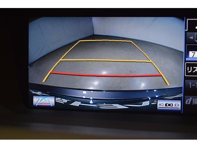 GS350 Fスポーツ 革シート フルセグ HDDナビ DVD再生 ミュージックプレイヤー接続可 バックカメラ 衝突被害軽減システム ETC LEDヘッドランプ(11枚目)