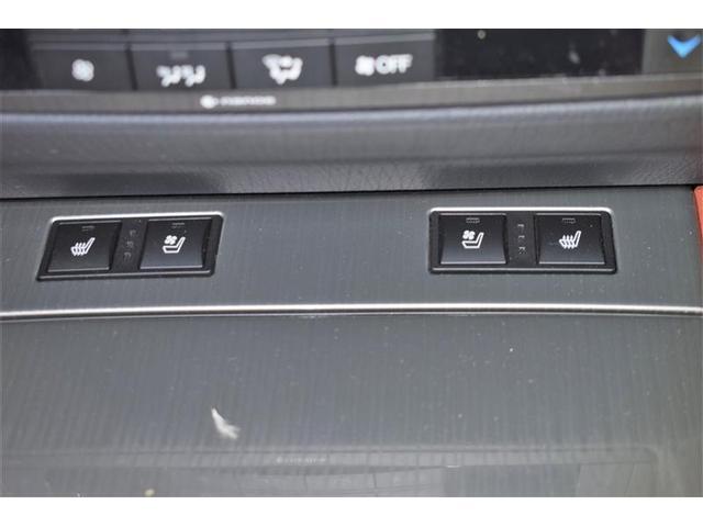 GS350 Fスポーツ 革シート フルセグ HDDナビ DVD再生 ミュージックプレイヤー接続可 バックカメラ 衝突被害軽減システム ETC LEDヘッドランプ(12枚目)