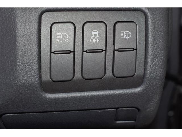 GS350 Fスポーツ 革シート フルセグ HDDナビ DVD再生 ミュージックプレイヤー接続可 バックカメラ 衝突被害軽減システム ETC LEDヘッドランプ(14枚目)