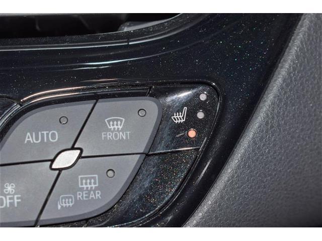G 革シート フルセグ DVD再生 バックカメラ 衝突被害軽減システム ETC LEDヘッドランプ(14枚目)