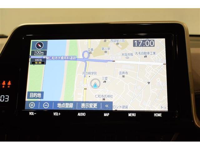 G フルセグ メモリーナビ DVD再生 バックカメラ 衝突被害軽減システム ETC LEDヘッドランプ(12枚目)