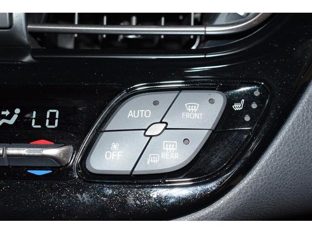 G フルセグ メモリーナビ DVD再生 バックカメラ 衝突被害軽減システム ETC LEDヘッドランプ(14枚目)