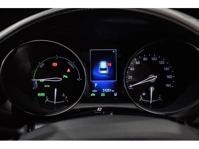 G フルセグ メモリーナビ DVD再生 バックカメラ 衝突被害軽減システム ETC LEDヘッドランプ(17枚目)