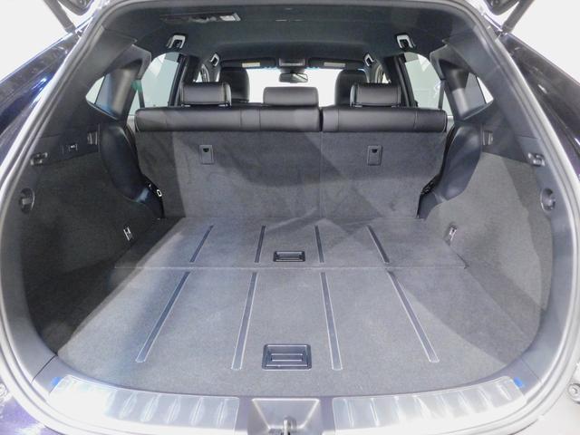 「トヨタ」「ハリアー」「SUV・クロカン」「大阪府」の中古車13
